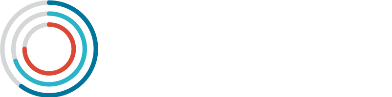 Real Estate Scorecard