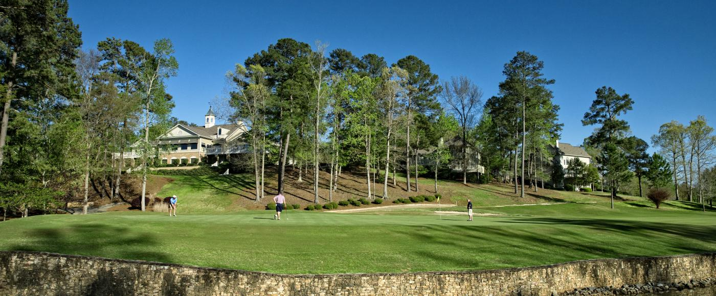 Harbor Club Lake Ocoee Golf Course Hires.JPG