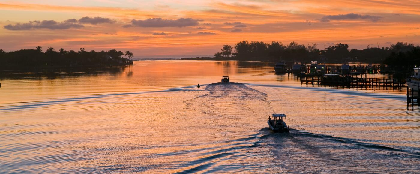 Islands On The Manatee River Parrish Fl Real Estate Reviews