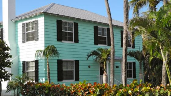 Search For The Best East Coast Southern Florida Cities And