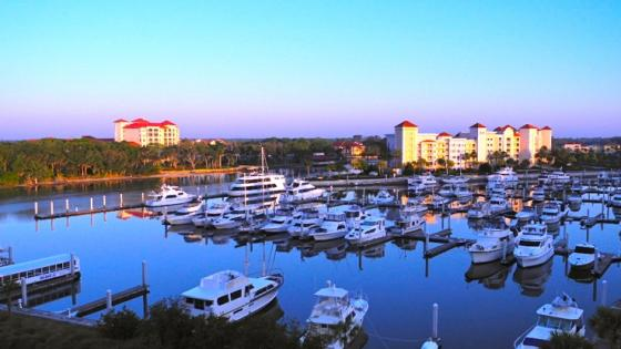 Palm Coast condominiums