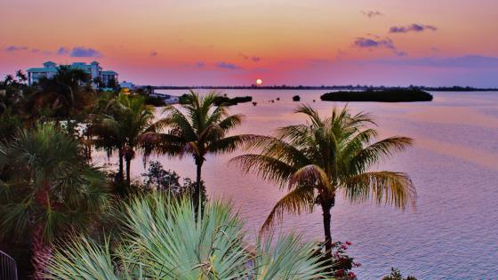 retirement communities Florida Keys