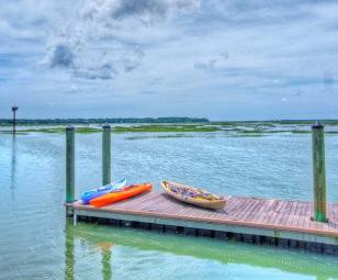 Beaufort South Carolina Real Estate C