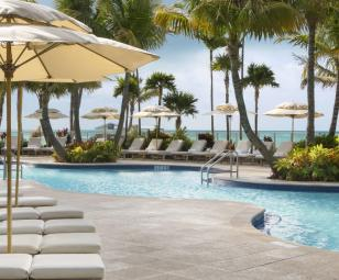 Cheeca Lodge Best Florida Resorts