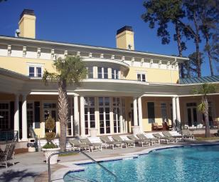 Best Places to Live in Savannah GA