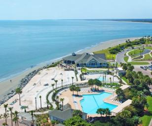 Seabrook Island SC Beach Club MargieCaseyfile