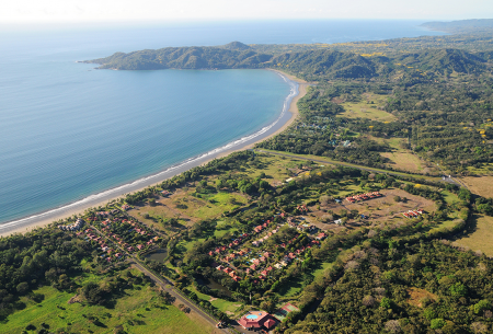 Samara Beach Costa Rica Best Cities And Places To Live