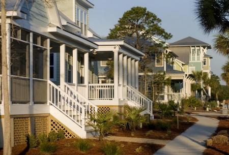 Wilmington North Carolina Best Cities And Places To Live