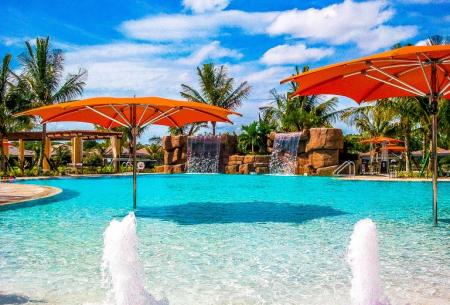 Naples Florida Best Cities And Places To Live