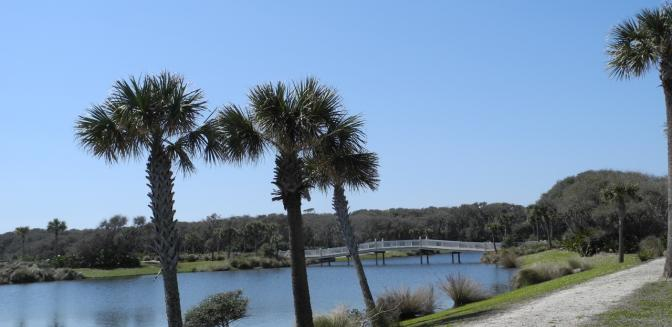 Beach Haven Palm Coast FL Amenities