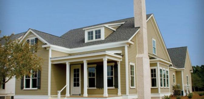 Beaufort County Real Estate Oldfield Cottage Homes