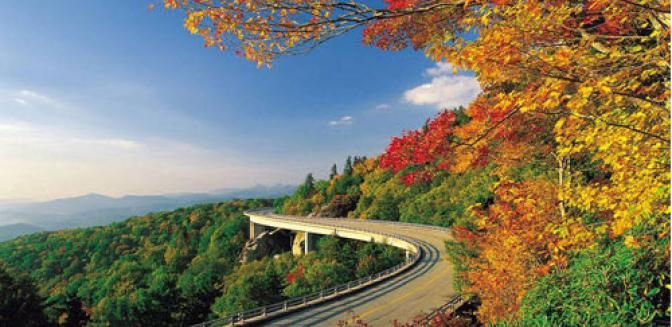 Asheville North Carolina Best Cities And Places To Live