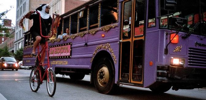 Best Of Asheville Tours