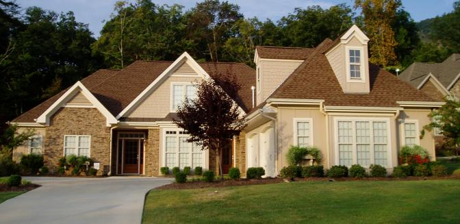 Best Of Chattanooga Cummings Cove Home Styles