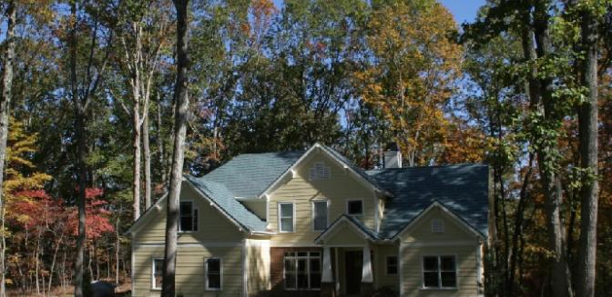Best Of Knoxville Ladd Landing Cottage Home