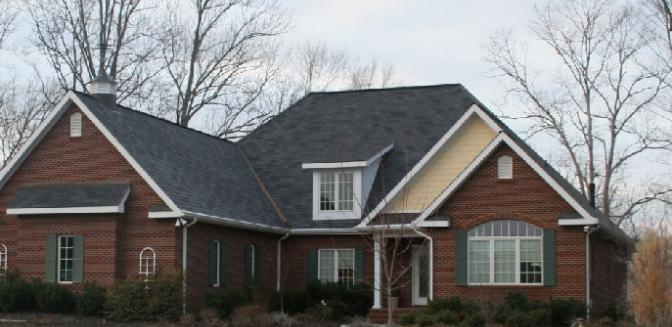 Best Of Knoxville Ladd Landing Homes