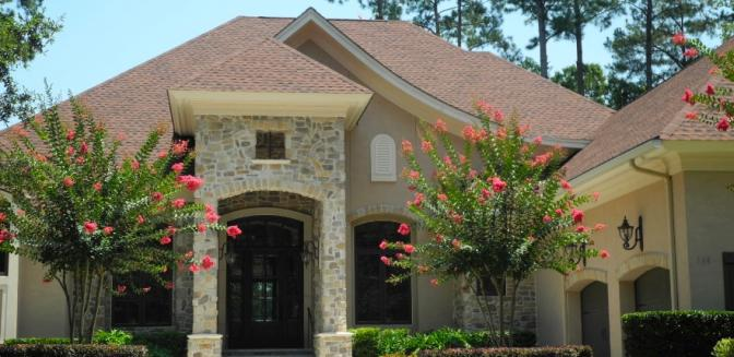 Berkeley Hall Bluffton Sc Real Estate Reviews