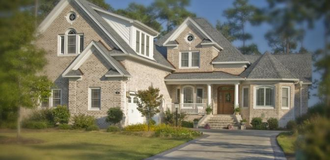 Brunswick County NC Rivers Edge Home Styles