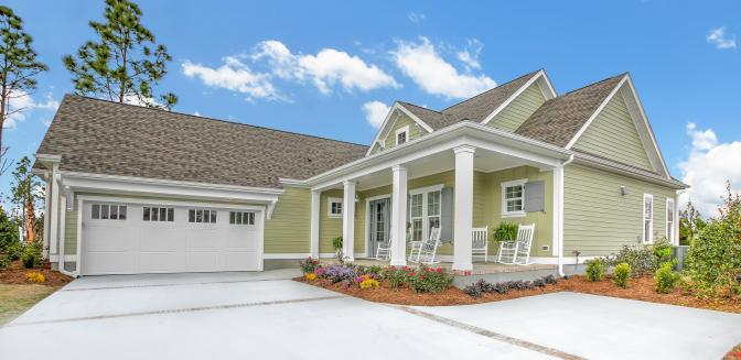 Compass Pointe NC New Homes .JPG
