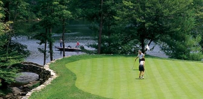 Cookeville TN Real Estate Fairfield Glade Golf