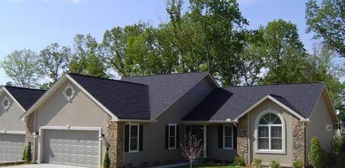 Cookeville TN Real Estate Fairfield Glade Townhomes