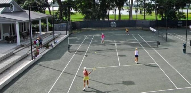 Dataw Island SC Tennis Center MargieCaseyfile