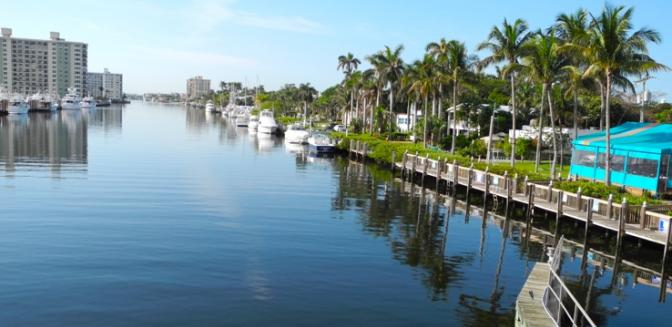 Delray Beach Florida Best Cities And Places To Live