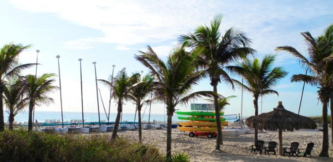 Delray beach florida best cities and places to live for Best places to live in florida by the beach