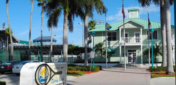 Delray Beach Florida Best Cities And Places To Live Real Estate Scorecard
