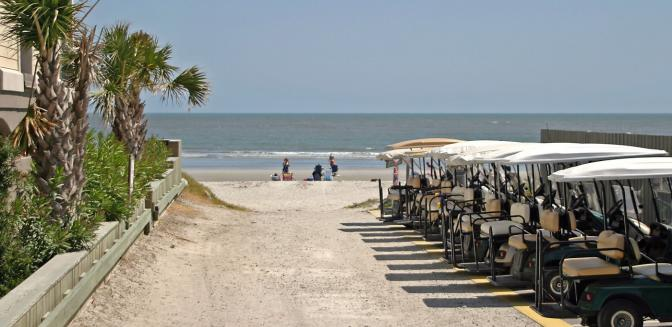 Fripp Island SC Golf Cart Friendly.JPG
