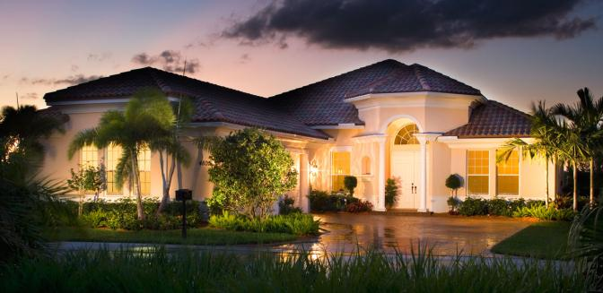 Grand Harbor Vero Beach Homes