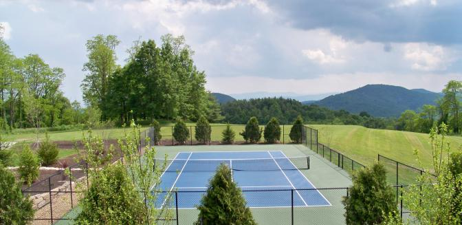 Grand Highlands NC Tennis.JPG
