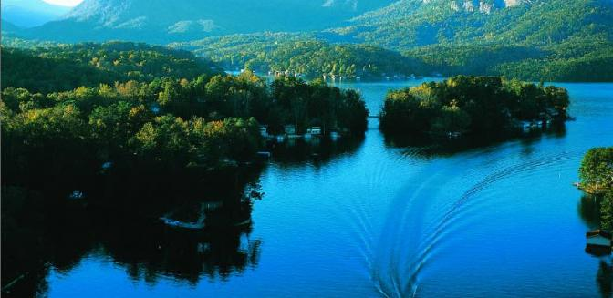 Hendersonville North Carolina Best Cities And Places To Live