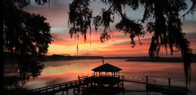 Hilton Head Retirement Communities