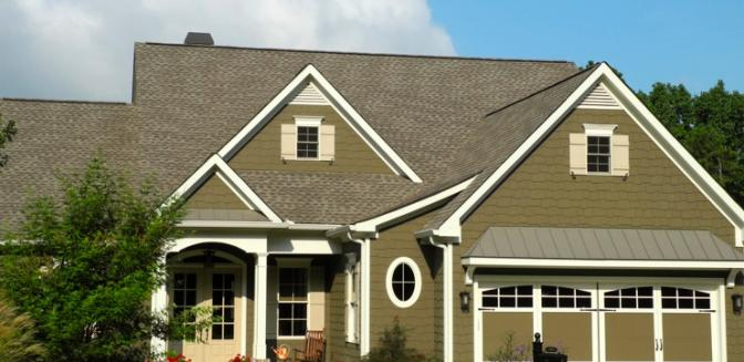 Lake Sidney Lanier Harbour Point Yacht Club Home Styles