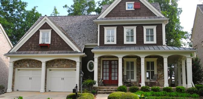 Lake Sidney Lanier Harbour Point Yacht Club Homestyles