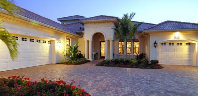 Lakewood Ranch Sarasota Custom Homes