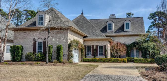 Landfall home for sale
