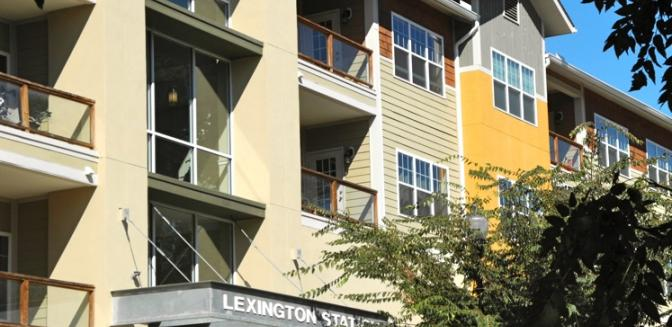 Downtown Avl Condominiums Asheville Nc Real Estate
