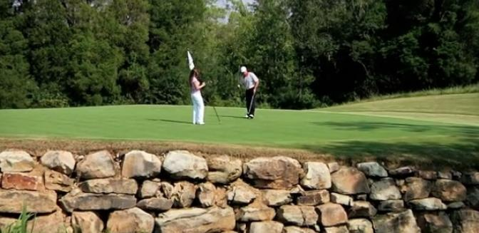 Loudon Real Estate Tennessee National Signature Golf