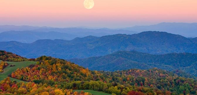 Wolf laurel mars hill nc real estate reviews for Wolf laurel