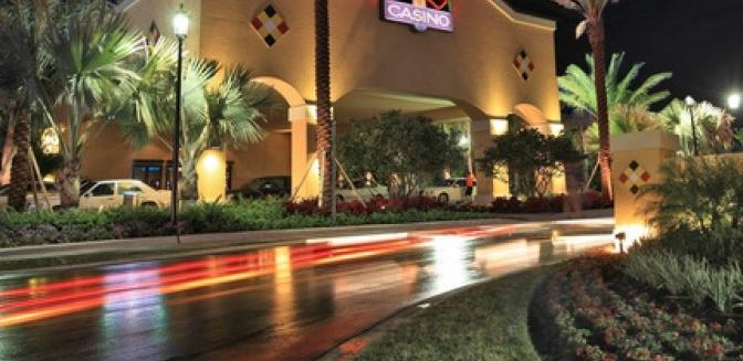 Naples Florida Nearby Casino