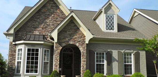 providence mount juliet tn real estate reviews