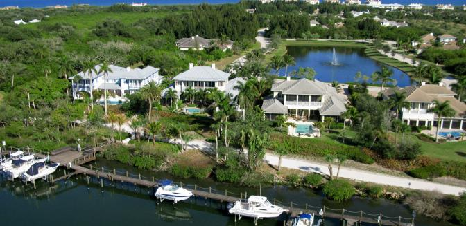 palm island plantation vero beach fl real estate reviews