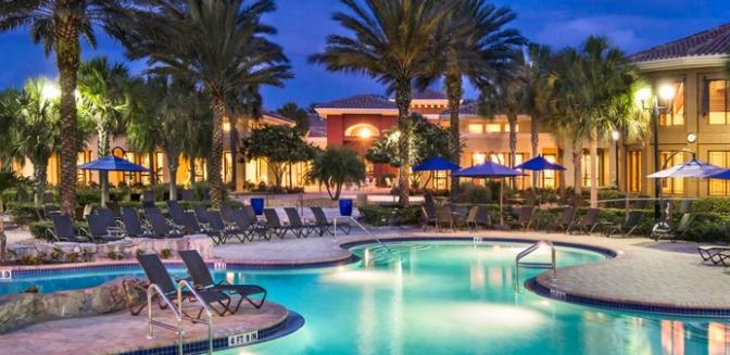 Pelican Preserve Naples FL Retirement Communities