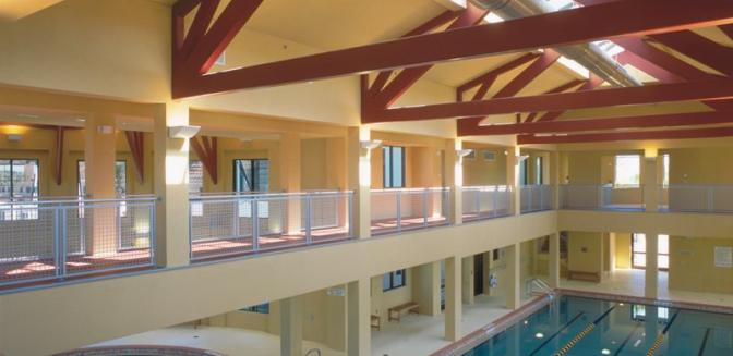 Pelican preserve fort myers fl real estate reviews for Public swimming pools in naples florida