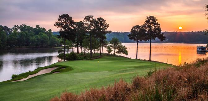 Reynolds Lake Oconee Golf Course.JPG