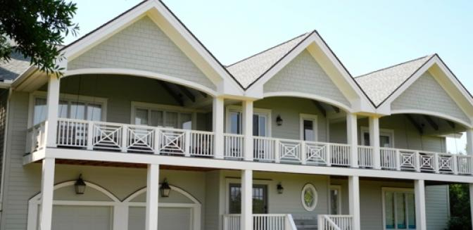 Seabrook Island SC Beach Homes MargieCaseyfile