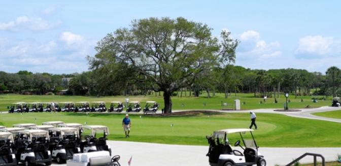 Seabrook Island SC Golf Course MargieCaseyfile