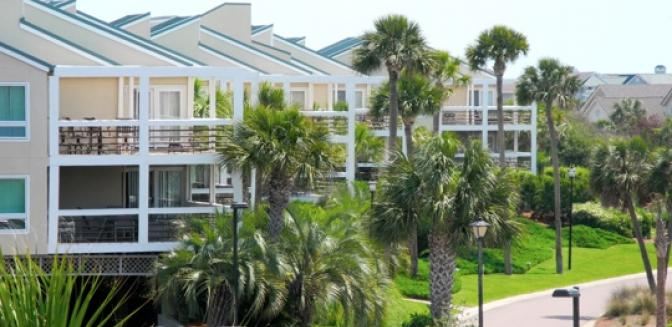 Seabrook Island SC Townhomes MargieCaseyfile
